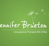 Jen Brueton Logo