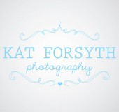Kat Forsyth Logo