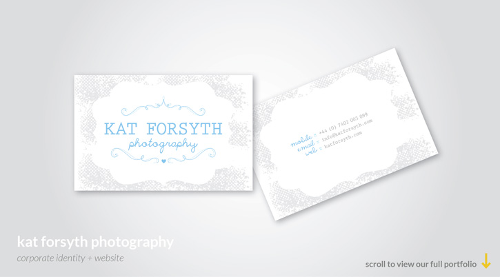 kat-forsyth-cards